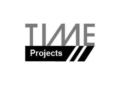 Time-BW